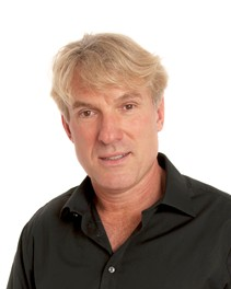 John's Portrait